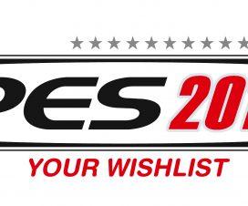 pes2014 logo