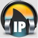 proxmate icon