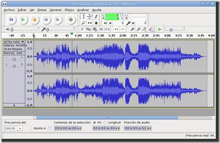 Programas para grabar la voz gratis for Programas para disenar piscinas gratis