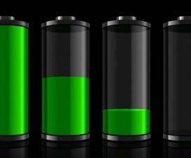 bateria-ahorrar.jpg
