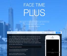 FaceTime-Plus.png
