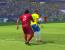 Neymar-en-PES-2015.png