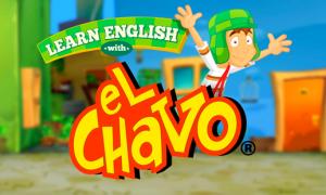 el-chavo-app.png