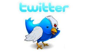 twitter-bot.jpg