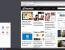 Escritorio-Chrome-OS-en-Windows-7.png