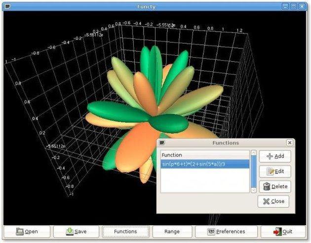 8 programas para gr ficos en 3d gratis for Programa para hacer disenos en 3d