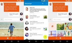 Google-Messenger.jpg