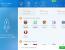 Resultados-Baidu-Faster-PC.png
