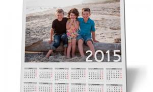 calendario-2015.png