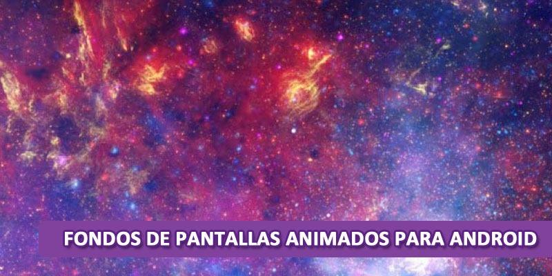 Los Fondos De Pantalla Animados Deportes Para Android: Descarga Gratis Estos Fondos Animados Para Tu Android