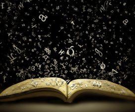 leer-libros-gratis-descargar.jpg