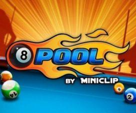 Como Ganar Dinero En  Ball Pool Iphone