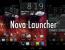 nova-launcher-screen.png
