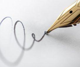 firmas-documentos-digitales.jpg
