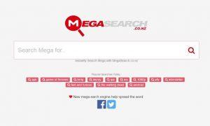 MEGA-SEARCH.jpg
