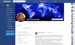 Facebook-Flat.jpg