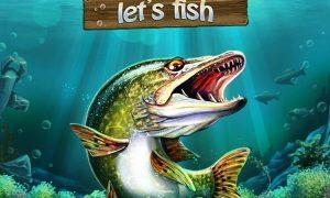 lets-fish.jpg
