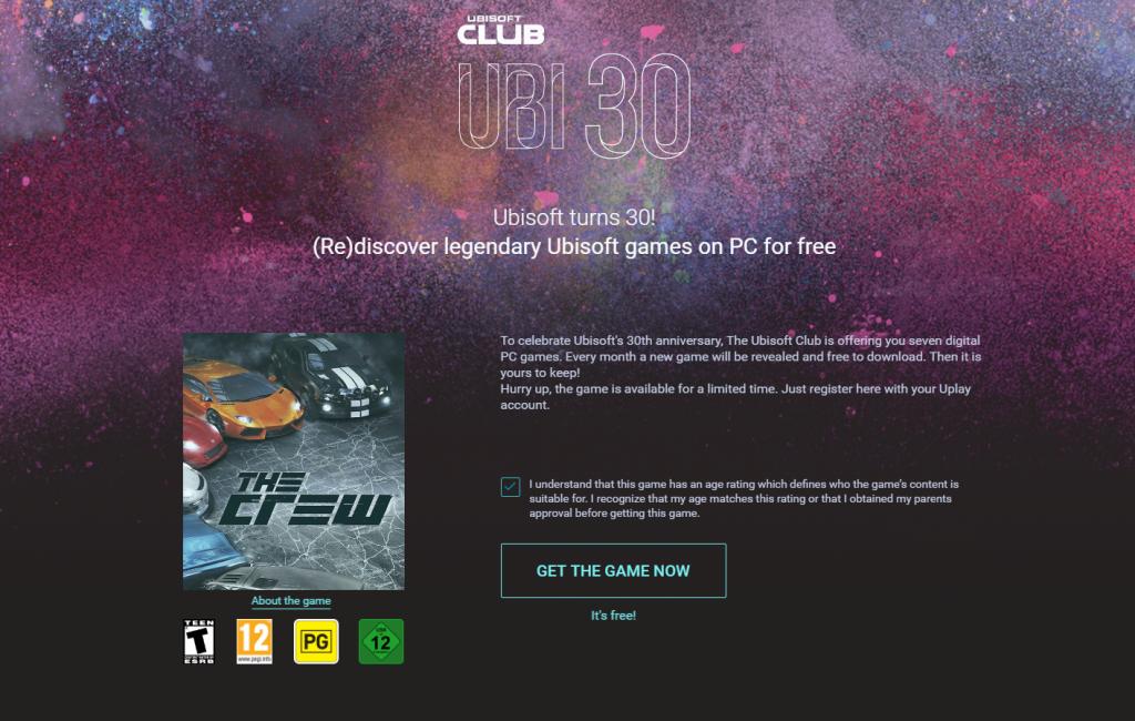 ubisoft-30-the-crew