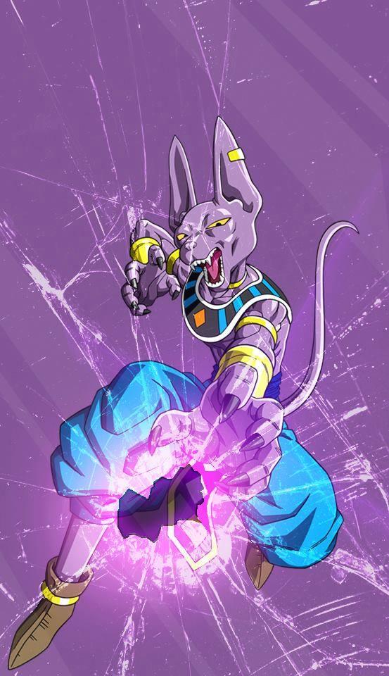Juegos de Goku | Minijuegos Top