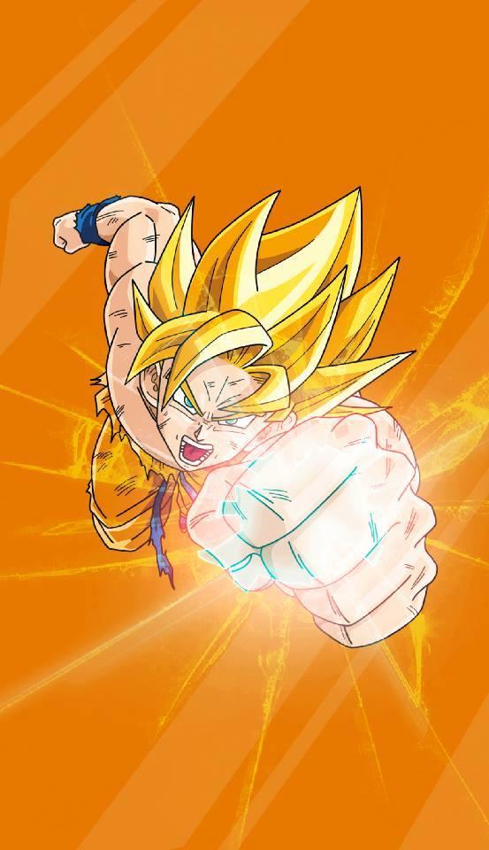 Dragon ball super andoid 18 part 1 - 3 9